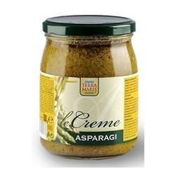 Crema d'asparagi - Terra Maris -