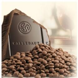 """Callets """"Melk"""" Callebaut"""