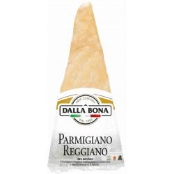 Parmigiano Reggiano DOP...