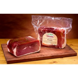 Tortellini carne - Mylena -