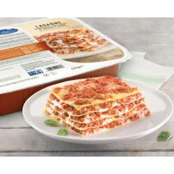 Lasagne bolognese - Surgital -