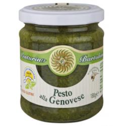 Pesto Genovese 180g -...
