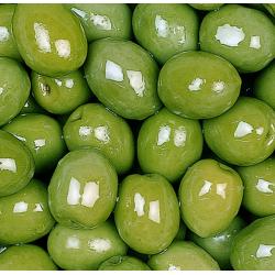 Olive Dolce - Castellino