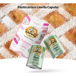 Olive Mix Italia