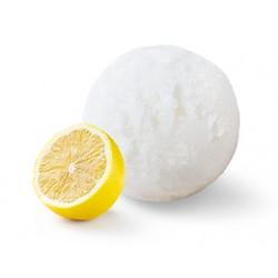 Sorbetto citron