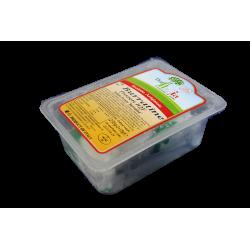 Burrata - frozen - 2x125g