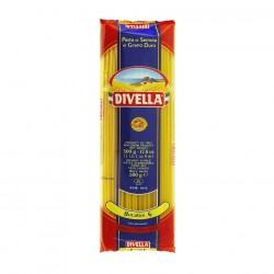 Bucatini 6 - Divella -