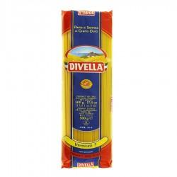 Vermicelli 7 - Divella -
