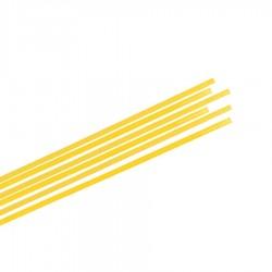 Spaghettini 9 - Divella -