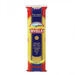 Capellini 11 - Divella -