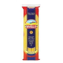 Fettuccine 12 - Divella -