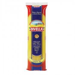 Linguine 14 - Divella -