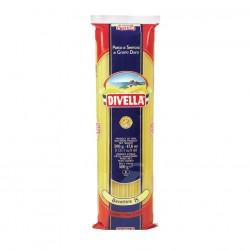 Bavettine 15 - Divella -