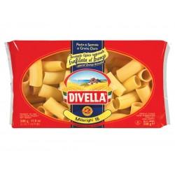 Millerighe 16 - Divella -