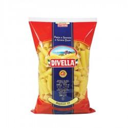 Rigatoni 17 - Divella -