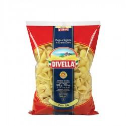 Tofe 54 - Divella -