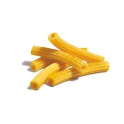 Sedanini gialli - Surgital -