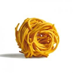 Spaghetti alla chitarra -...