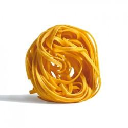Taglioline gialle - Surgital -