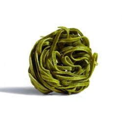 Taglioline verde - Surgital -