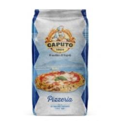 "Farina ""00"" Pizzeria 25kg -..."