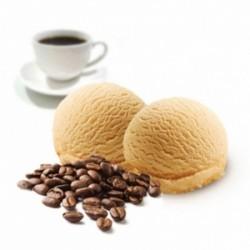Gelato caffe