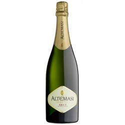 Altemasi Brut DOC