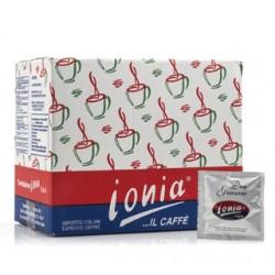 Suikersticks Ionia