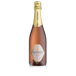 Altemasi Rose Brut