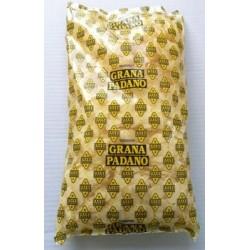 Grana Padano schilfers -...