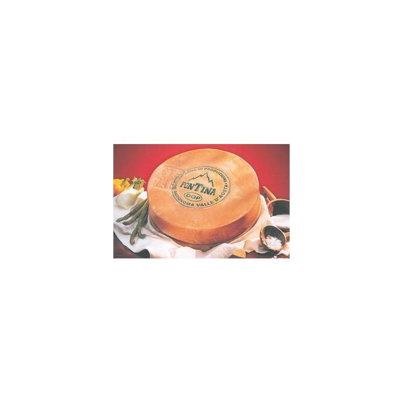 Tortellini bolognesi - Surgital -
