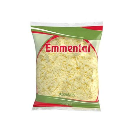 Cuori di formaggi - Surgital -