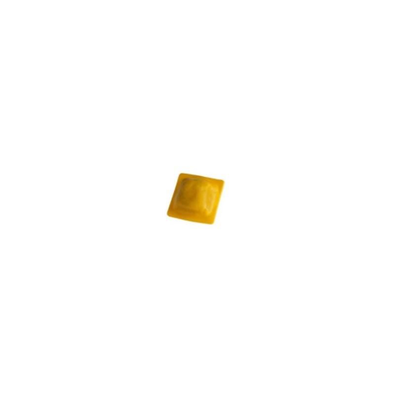 Cappellacci di zucca - Surgital -