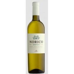 Norico Bianco IGT  - Cavit -