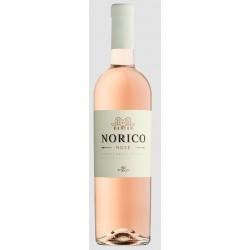 Norico Rosato IGT  - Cavit -