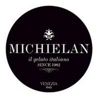 Michielan